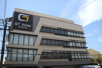 Picture of GT Hotel Iloilo in Iloilo
