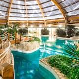 Unutarnji bazen