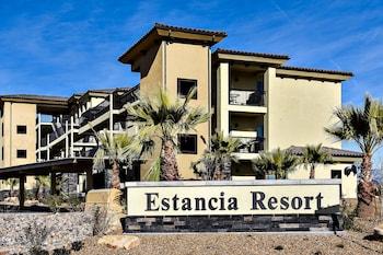 St. George bölgesindeki Estancia Resort resmi