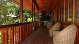 Sélectionnez cet hôtel quartier  Pineleng, Indonésie (réservation en ligne)