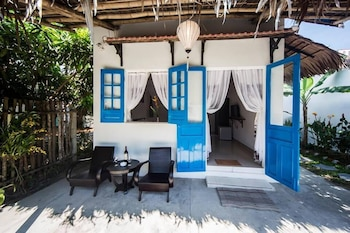 Picture of An Bang Vana Villas in Hoi An