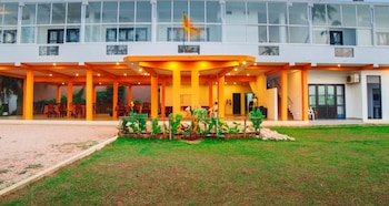 Picture of Shanketha Palace Hotel in Negombo