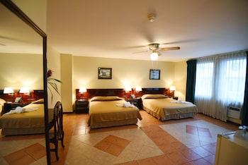 תמונה של Hotel del Rey & Casino בסן חוזה