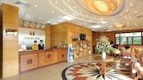 Hotell i Thuan An