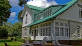 ภาพ Brockenhurst Bungalow ใน Nuwara Eliya