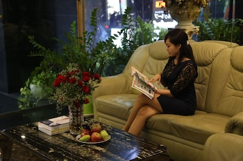 Picture of Happy Land Hotel in Ho Chi Minh City
