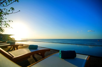 Picture of Surin Beach Resort in Choeng Thale