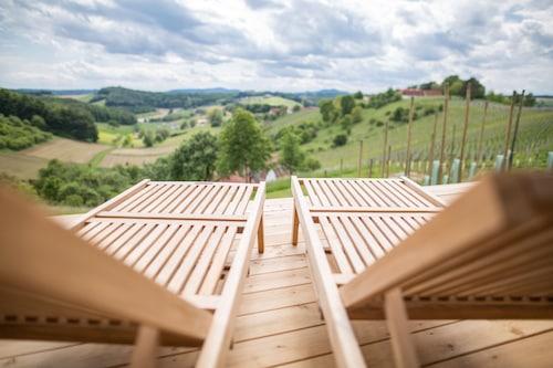 Weingarten-Resort