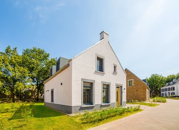 Picture of Dormio Resort Maastricht  in Maastricht