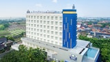 Book this Pool Hotel in Tangerang