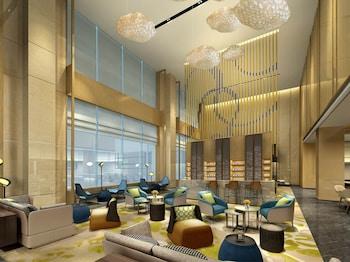 Image de Hilton Garden Inn Foshan à Foshan