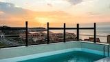Hotel unweit  in Port Vendres,Frankreich,Hotelbuchung