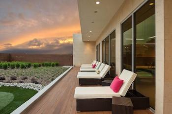 Kuva SpringHill Suites by Marriott Fort Worth Fossil Creek-hotellista kohteessa Fort Worth