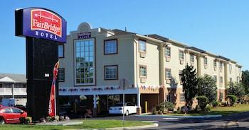 Picture of FairBridge Hotel Atlantic City in Galloway