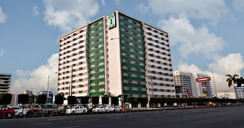 Picture of Hotel 101 Manila in Pasay