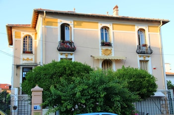 Fotografia hotela (Villa Mon Rêve) v meste Nice