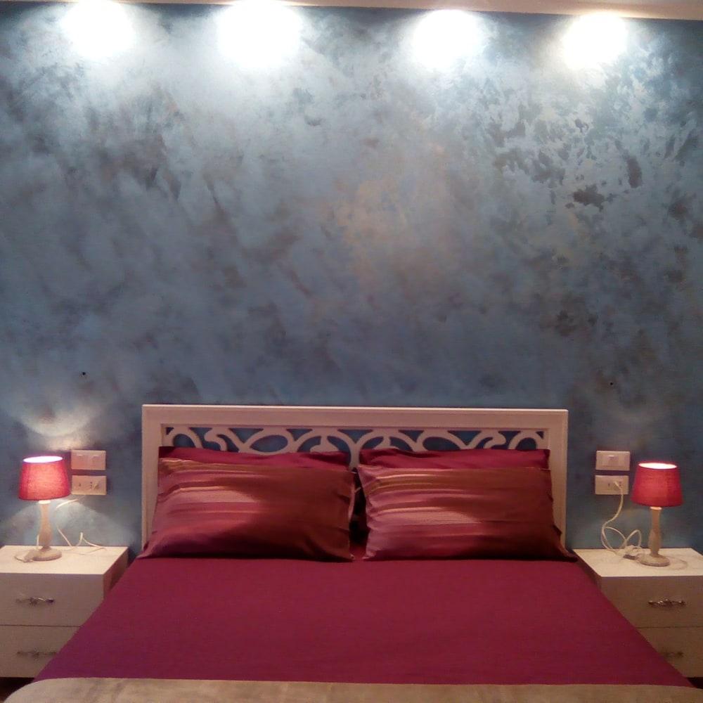 Book B&B Terrazza sul Mare in Fano | Hotels.com
