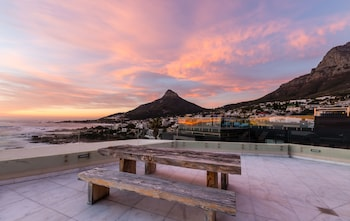 Picture of Houghton View 13 in Cape Town