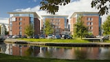 Picture of Hotel Alte Werft in Papenburg