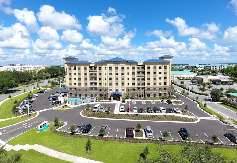 Staybridge Suites Orlando at SeaWorld, an IHG Hotel, Orlando