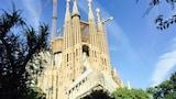 Hotel , Barcelona