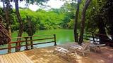 San Ignacio Hotels,Belize,Unterkunft,Reservierung für San Ignacio Hotel