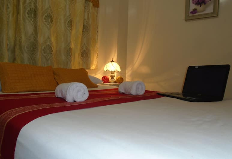 Hotel Simmonds Guayaquil, Guayaquil
