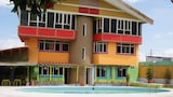 Choose This 2 Star Hotel In La Tebaida