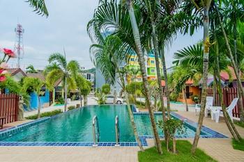 Bild vom Phaithong Sotel Resort in Chalong