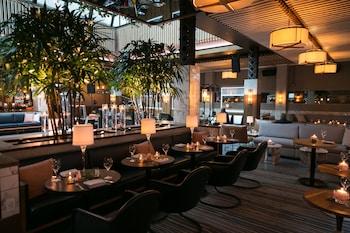 Obrázek hotelu Kimpton Gray Hotel ve městě Chicago