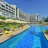 Seaden Valentine Resort & Spa - Adults Only - All Inclusive