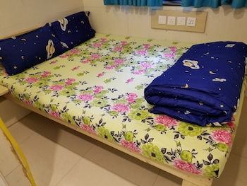 Picture of Cebu Hostel in Kowloon