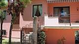 Hotel , Desenzano del Garda