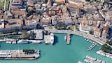 Sélectionnez cet hôtel quartier  Desenzano del Garda, Italie (réservation en ligne)