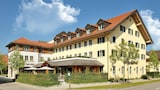 Aschheim hotel photo