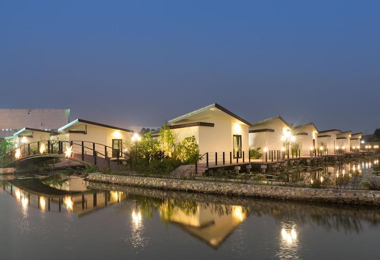 Bua Tara Resort, Pattaya