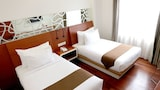 Book this Free wifi Hotel in Magelang