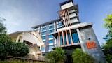 Lampang Hotels,Thailand,Unterkunft,Reservierung für Lampang Hotel