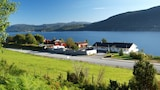 Hotels in Stord, Norway | Stord Accommodation,Online Stord Hotel Reservations