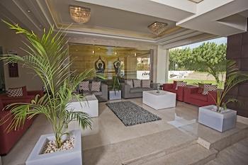 ภาพ Rivoli Suites ใน Hurghada