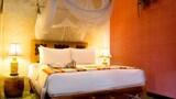 Sélectionnez cet hôtel quartier  Battambang, Cambodge (réservation en ligne)