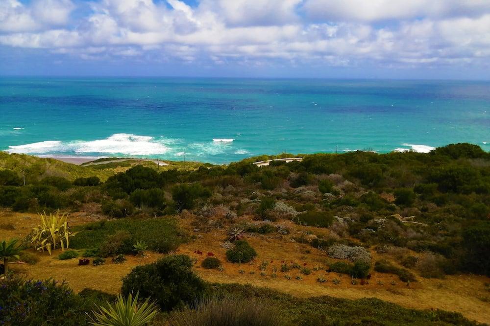 Honeymoon Tek Büyük Yataklı Oda, 1 Yatak Odası, Balkon, Plaj Manzaralı - Plaj/Okyanus Manzarası