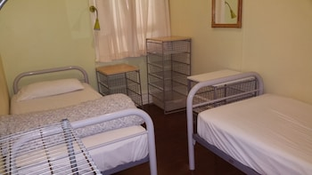 Picture of Coolibah Lodge - Hostel in Perth