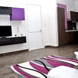 Appartamento, 2 camere da letto (First Floor) - Area soggiorno