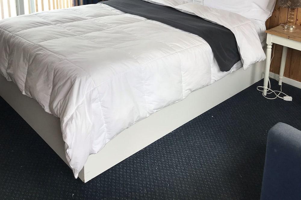 Habitación estándar, 1 cama doble (No3) - Habitación