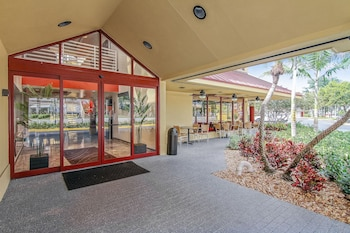 Picture of The Link Hotel in Fort Lauderdale