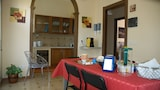 Picture of Hollywood Bed & Breakfast in Calascibetta