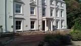 Matlock hotel photo