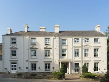 Picture of New Bath Hotel and Spa in Matlock