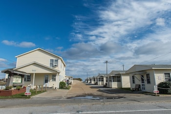 Foto di Oceanside Court by Kees Vacations a Nags Head